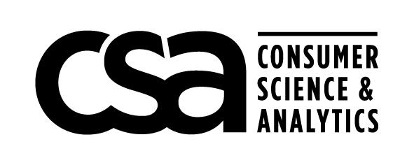 logo_csa_noir_rvb